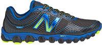 New Balance 3090 Men's Running Shoes