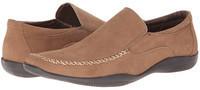 Perry Ellis Cory Shoes