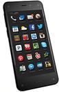 Amazon 32GB Fire Phone (Unlocked GSM)