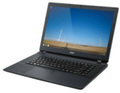 Acer Aspire E 15 ES1-512-C323 Signature Edition Laptop