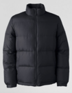 Men's 600-Fill Down Jacket