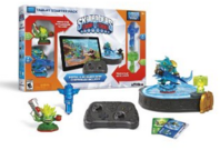 Skylanders Trap Team Tablet Starter Pack