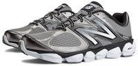 New Balance 4090 Men's Running Sneakers