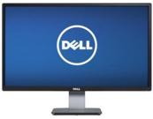 "Dell 23"" 1080p LED-Backlit LCD Monitor (Refurbished)"