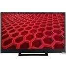 """Vizio 24"""" E241-B1 1080p LED HDTV"""