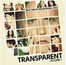 Transparent (Music from Amazon Original Series) MP3 Album