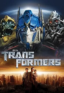Transformers Digital HD Movie Download