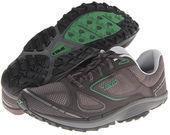 Teva Men's Tevasphere Rally Cross Training Shoes
