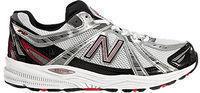New Balance 840 Shoes