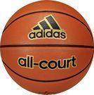 Adidas Performance All Court Basketball (Add-On Item)