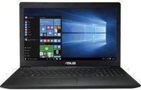 "Asus 15.6"" Laptop w/ Celeron CPU, 4GB Mem + 500GB Hard Drive"