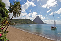 7-Nt Western Caribbean Cruise on Norwegian w/Extras