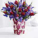 ProFlowers - 40% Off Hugs & Kisses Bouquet