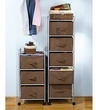 Brylane Home - Storage and Organization