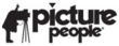 Free Stuff - PicturePeople - Free Portrait Package