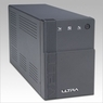 Ultra 1000VA UPS Battery Backup