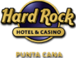 Hard Rock Hotel & Casino - Up to $1,500 Resort Credit at Hard Rock Punta Cana