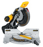 Lowes - 15% off Select DeWalt Power Tools