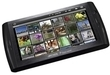Archos 7 Internet 7 Tablet