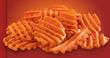 Chick-fil-a - Free Sweet Potato Fry Day