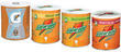 Gatorade Powdered Sports Drink 51-oz. Tub 2-Pack