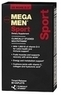 90-count GNC Mega Men Sport