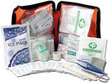 Trademark Home 220 Piece First Aid Essentials Kit