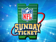 DIRECTV - Week 1 of NFL Sunday Ticket for FREE