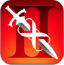 Infinity Blade II Game for iPhone, iPad and iPod Touch