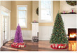 Artificial Christmas Tree Value Bundle