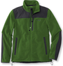 Men's Super 200 Cresta Fleece Jacket