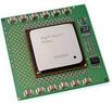 Intel Xeon SL5Z9 Single-Core Socket Processor (Refurb)