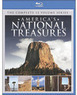 America's National Treasure on Blu-ray