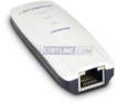 Powerlink 802.11n Wireless Travel Router and Access Point
