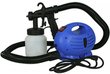 Paint Zoom 3-Way Spray Head Lightweight Paint Sprayer