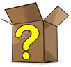 Womens Home and Garden Guaranteed Mystery Box