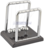 Newton's Cradle Balance Balls Desk Toy
