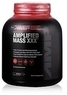 Pro Performance AMP Amplified Mass XXX Mass Gainer, Vanilla