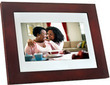 GiiNii 7.0 Home Decor Digital Photo Frame