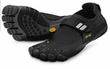 Vibram Five Fingers Men's KSO Shoes