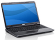 Inspiron 15R 15.6'' Laptop with Intel Core i3-2350M CPU
