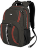 High Sierra Garrett 17 Notebook Backpack