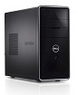 Inspiron 620 Mini Tower Desktop PC with Intel Core i5-2320