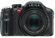 Leica V-LUX 3 12.1-Megapixel Digital Camera + $150 GC