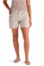 Women's Comfort Waist Hunter Shorts