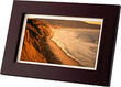 Coby 7 Widescreen Digital Photo Frame