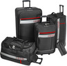 Izod Luggage Metro 5-Piece Luggage Set