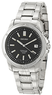 Seiko Men's Perpetual Calendar Watch
