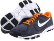 Nike Free TR2 Winter Men's Shoes