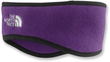 The North Face Ear Gear Headband (Purple or Pink)
